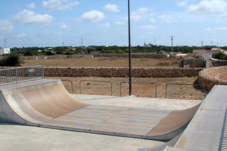 skatepark-menorca-ciudadela-2