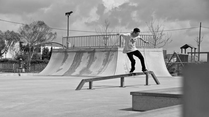 skatepark-menorca-ciudadela-3
