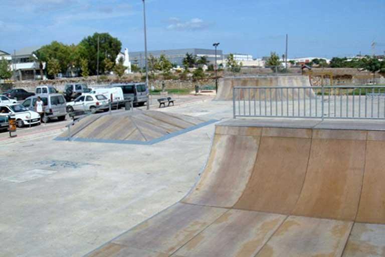 skatepark-menorca-ciudadela