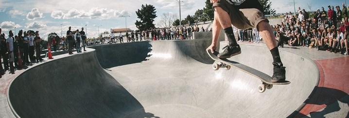como-hacer-un-body-jar-skate