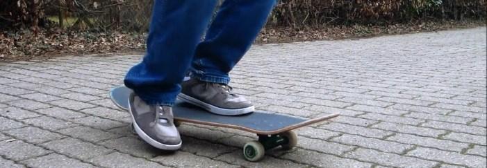 como-hacer-un-old-school-flip-skate