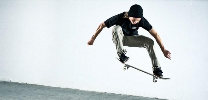 los-10-trucos-mas-faciles-de-skate