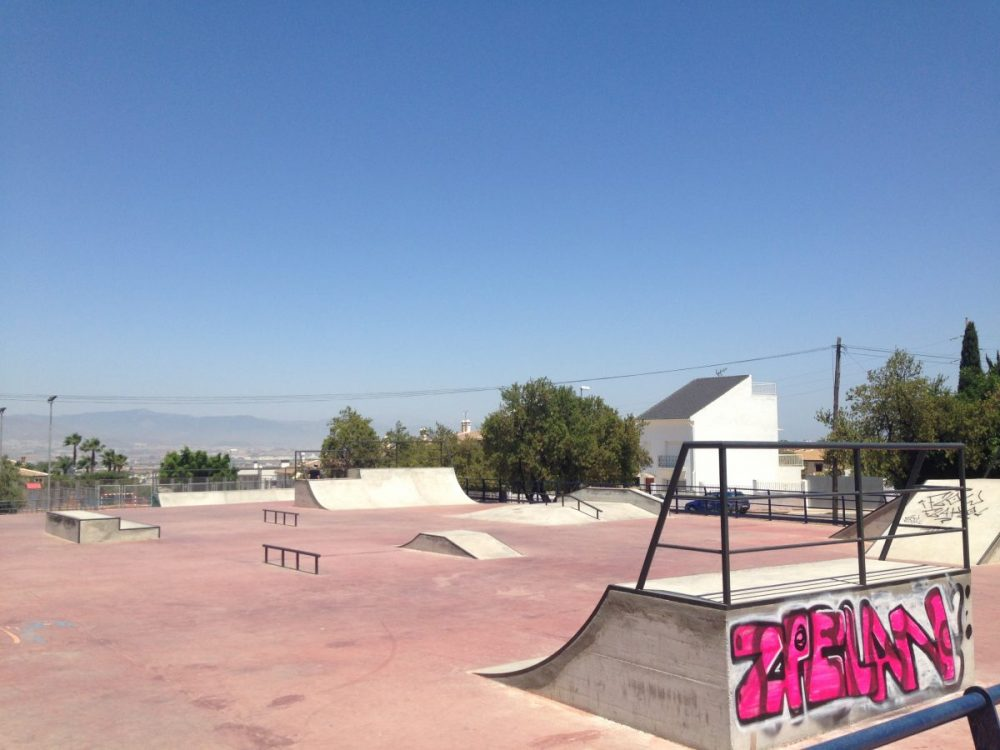 skatepark-alhaurin-de-la-torre-malaga