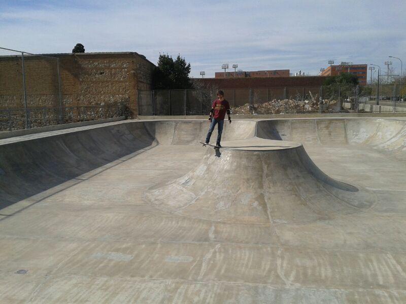 skatepark-betero-valencia-1