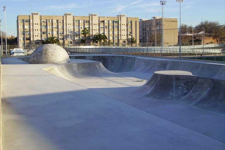 skatepark-betero-valencia-4