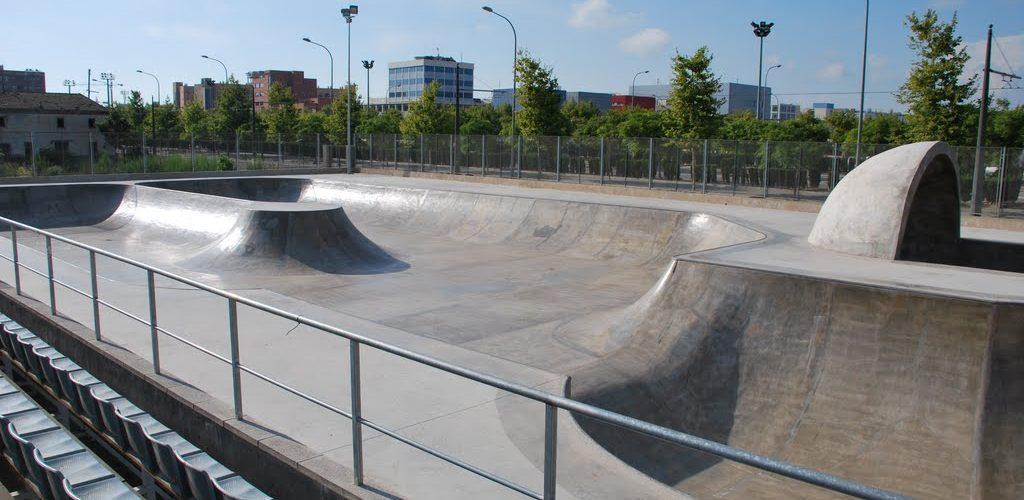 skatepark-betero-valencia