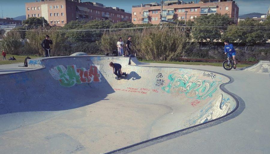 skatepark-castelldefels-barcelona-6