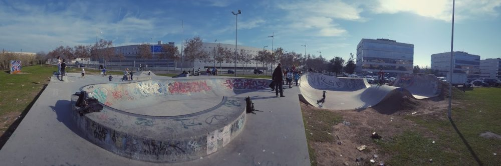 skatepark-castelldefels-barcelona