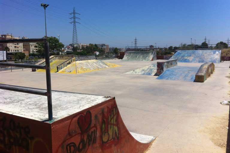 skatepark-santa-ines-chernobyl-malaga-1