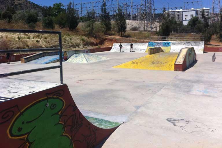 skatepark-santa-ines-chernobyl-malaga