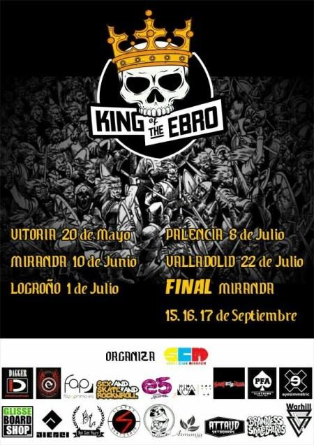 king-of-ebro-2017