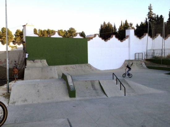 skatepark-antequera-malaga-4