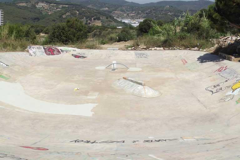 skatepark-arenys-de-munt-barcelona-2