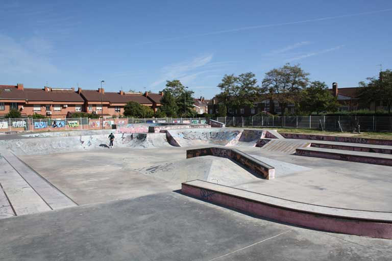 skatepark-getafe-sector-3-madrid-3