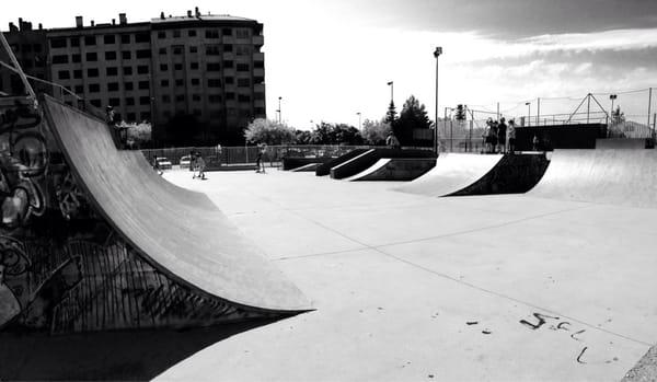 skatepark-jose-luis-talamillo-burgos-5