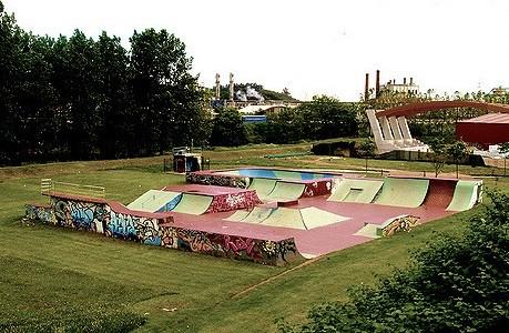skatepark-la-lechera-6