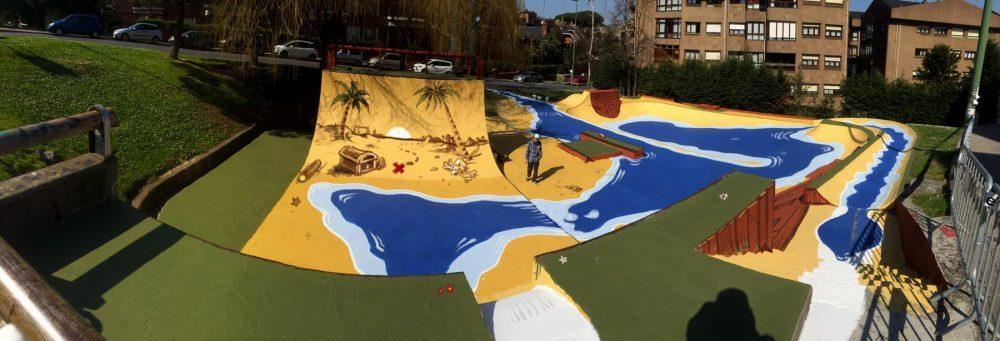 skatepark-las-arenas-vizcaya-1