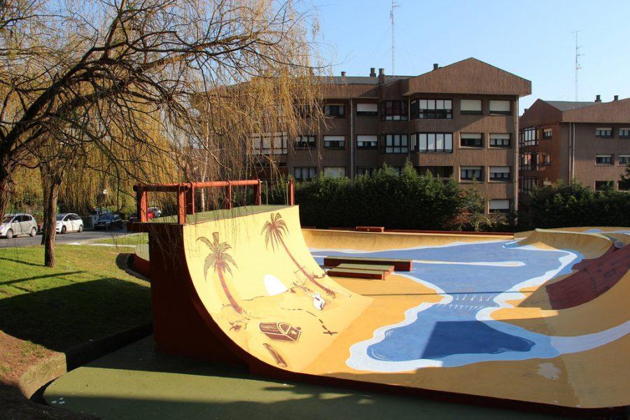 skatepark-las-arenas-vizcaya-6