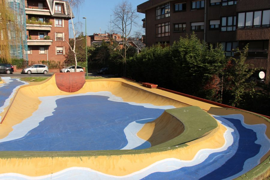 skatepark-las-arenas-vizcaya-7