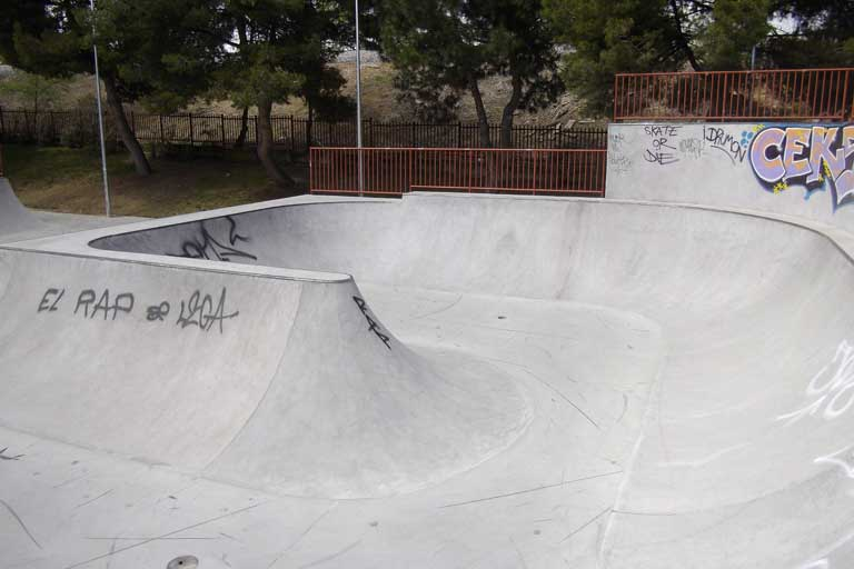 skatepark-leganes-madrid-la-chopera-1