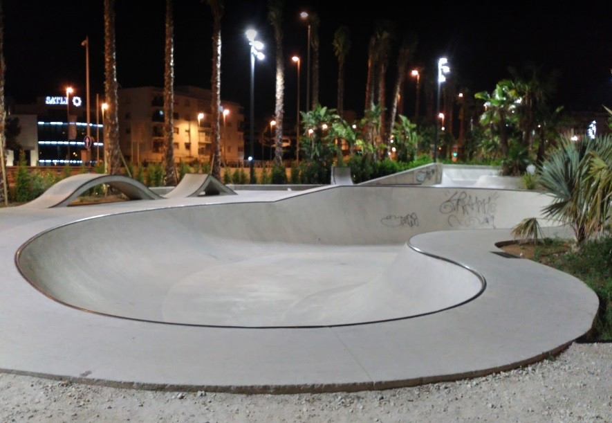 skatepark-marbella-san-pedro-3