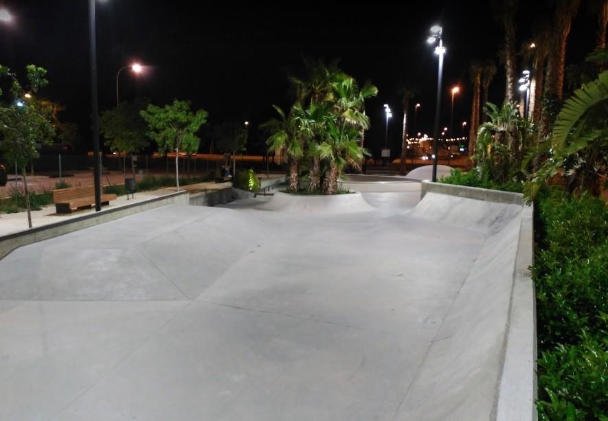 skatepark-marbella-san-pedro-4