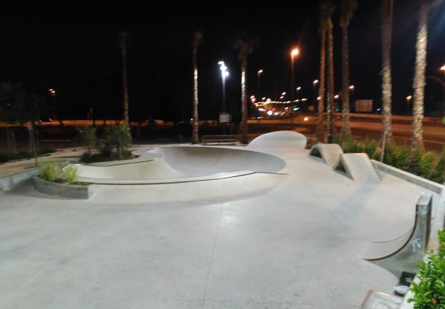 skatepark-marbella-san-pedro-5