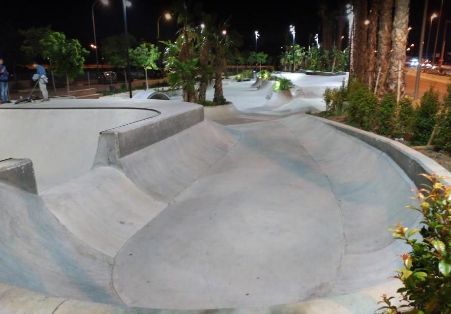 skatepark-marbella-san-pedro