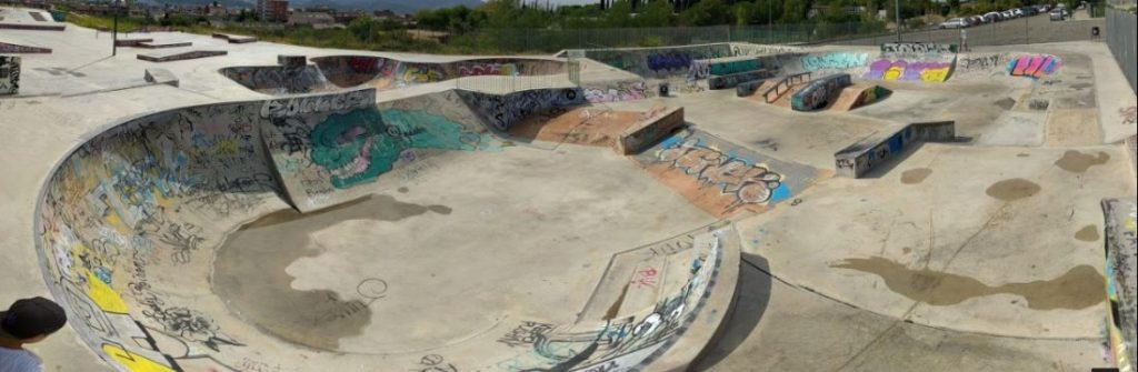 skatepark-mollet-del-valles-barcelona-3