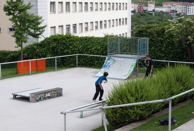 skatepark-santiago-de-compostela-6
