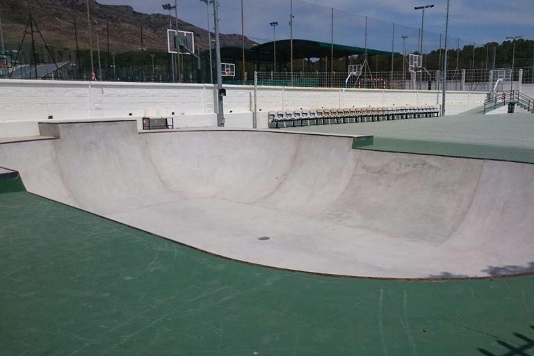 skatepark-torremolinos-malaga