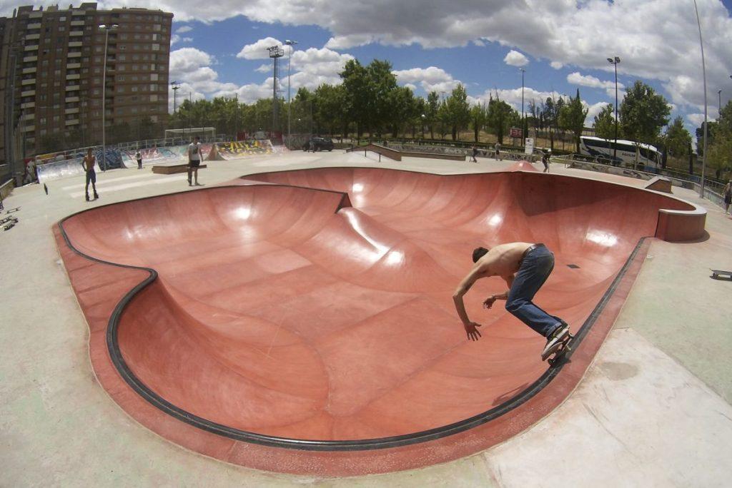 skatepark-via-hispanidad-zaragoza-1