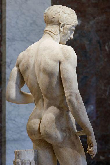 Fotografia extreta de elministerio.org