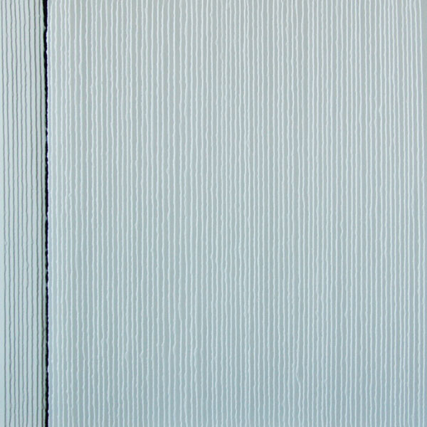 Els Moes, 2012-05, paperwork, 45x45cm