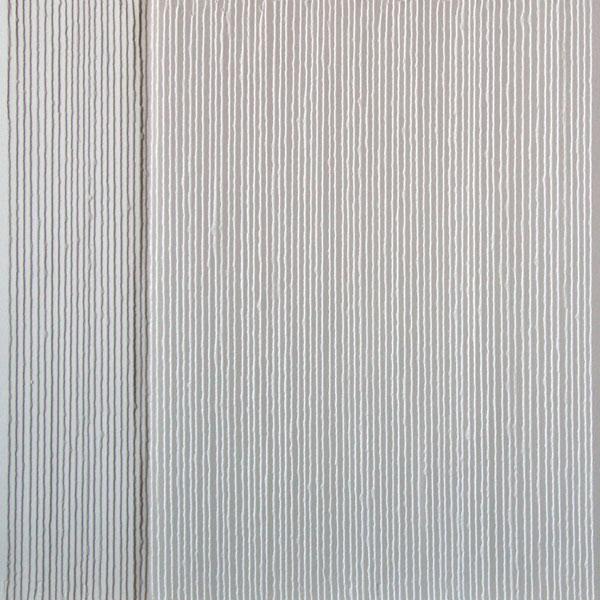 Els Moes, 2012-06, paperwork, 45x45cm