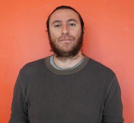 Economista Marco Kremerman