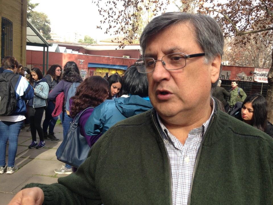 Lucio Cuenca
