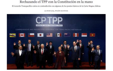 No al tpp-11 pdf