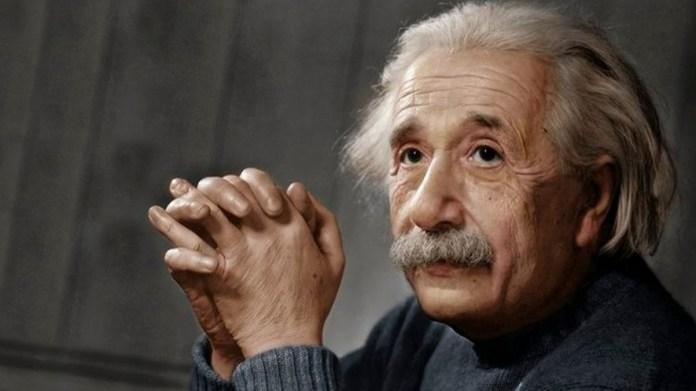 Resultado de imagen para Fotos de Albert Einstein
