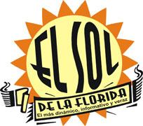 El-Sol-logo-180h