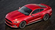 2016_ford_mustang_2