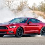 2016_ford_mustang_6