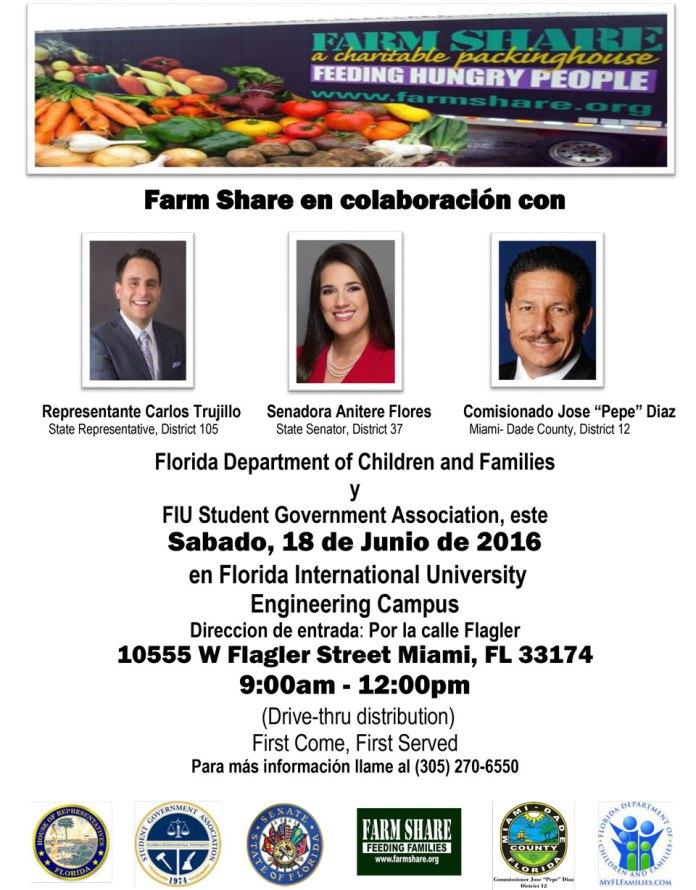 Farm-Share-Spanish-FINAL-6-18-2016