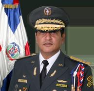 José-Matos-de-la-Cruz-Ejército