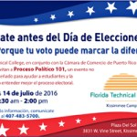 FTC'16×07(K)_Elections-300x200Spn_Event-Ad(Prod)