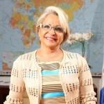 Rosa-Hernández-de-Grullón