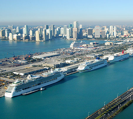 Miami -itineraries-pre-and-post-cruise-452x406