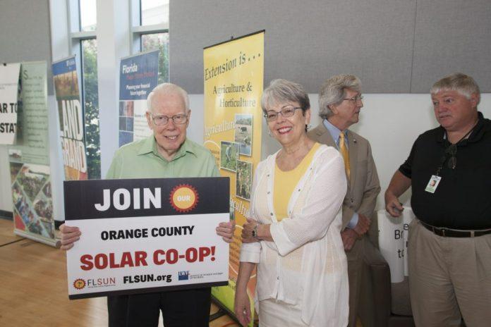 OCFL-solar2