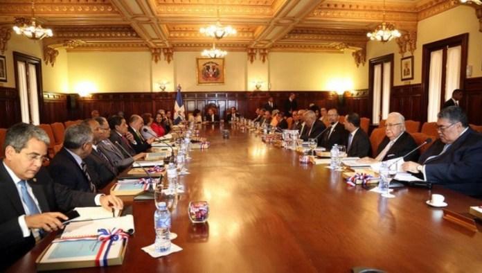 presidente-medina-encabezando-el-consejo-de-gobierno-ampliado