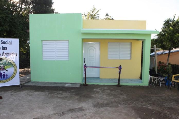 casa-entregada-por-el-mide-en-san-juan-de-la-maguana